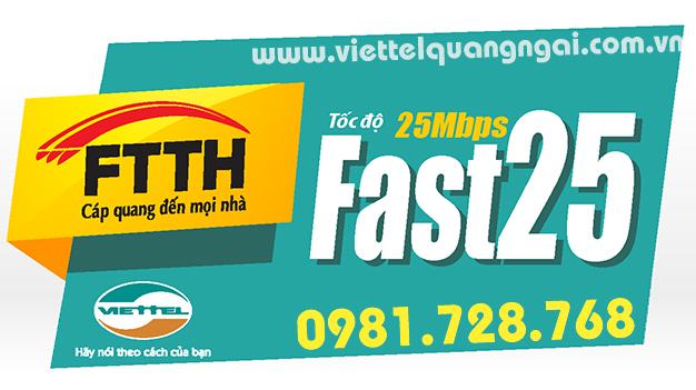 Fast 10