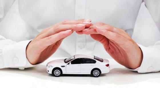 Mobile Insurance Viettel Quảng Ngãi