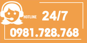 Hotline viettel Quảng Ngãi