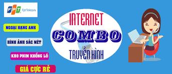 Lắp mạng internet  và truyền hinh viettel tại huyện Bình Sơn, Quảng Ngãi