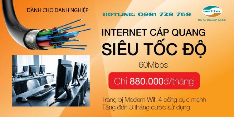 Đăng ký lắp đặt internet và truyền hình tại huyện Lý Sơn, Quảng Ngãi