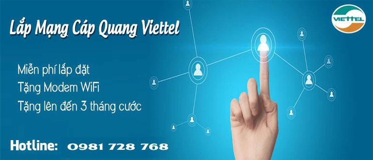Lắp đặt internet và truyền hình tại huyện Nghĩa Hành   0981 728 768